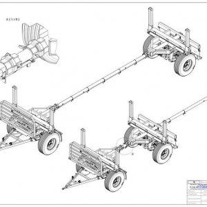 T 640 Kłonnicowa 5