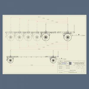 T 640 Kłonnicowa 6
